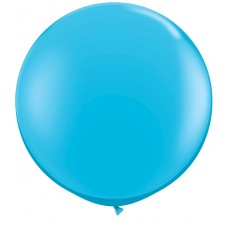"30""-36"" Flat Latex Balloons"