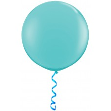 "30""-36"" Helium Filled Latex Balloons"